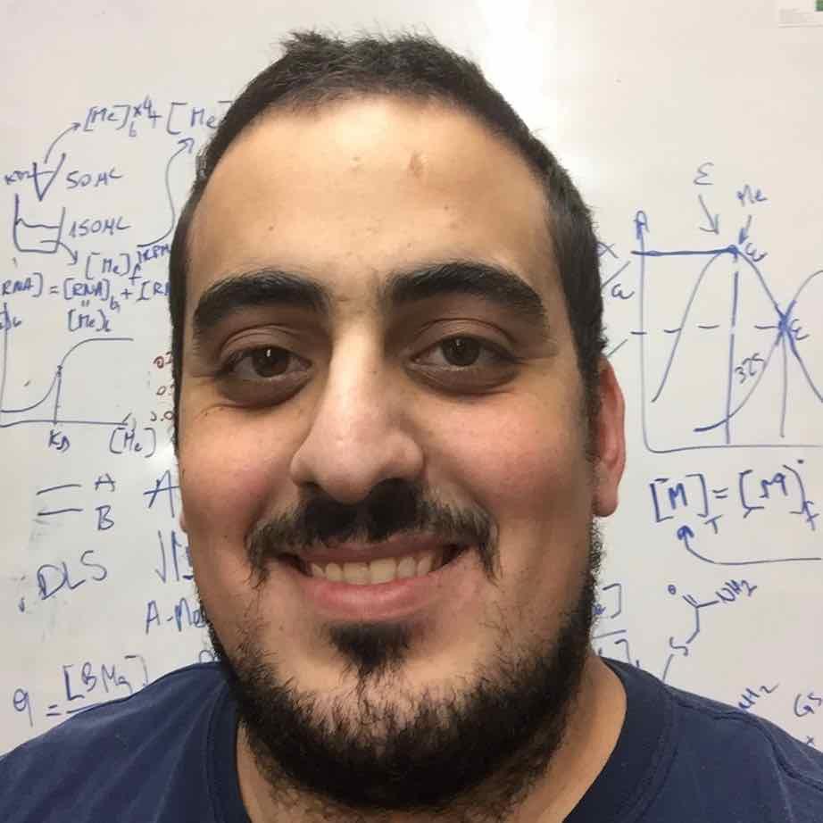Joe Fakhoury