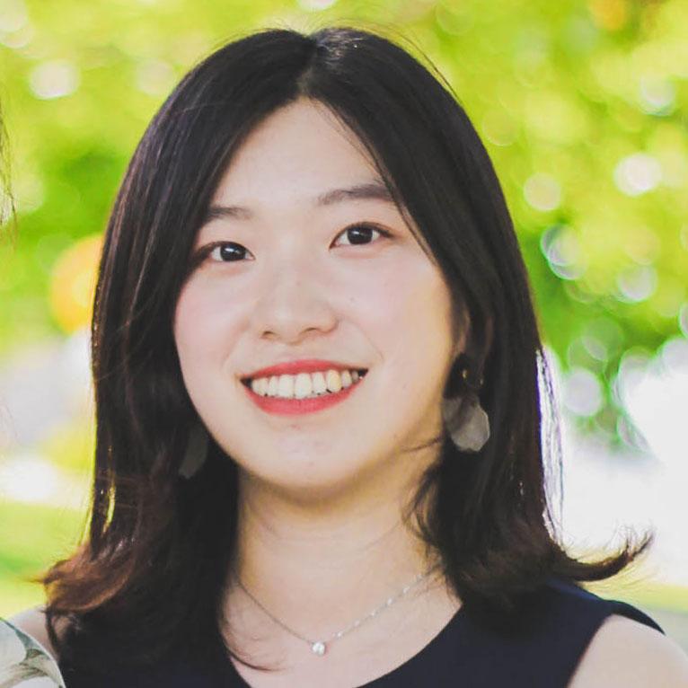 Minyong Kim